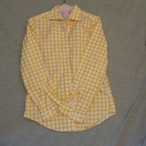 Faconnable Button-down Shirt